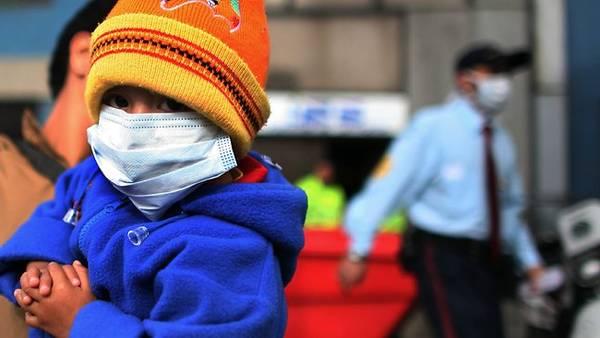 Coronavirus China Government 5e3381f5451bc