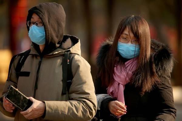 Coronavirus Mask Australia 5e33822cb02f1