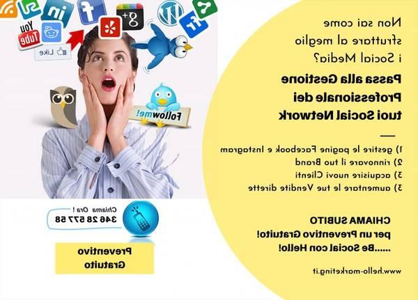 Emergenza Coronavirus 5e5384fc39792