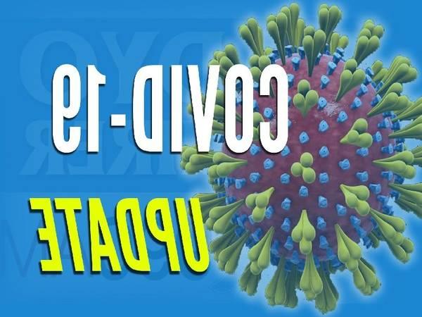 Coronavirus 5e5384f837edd