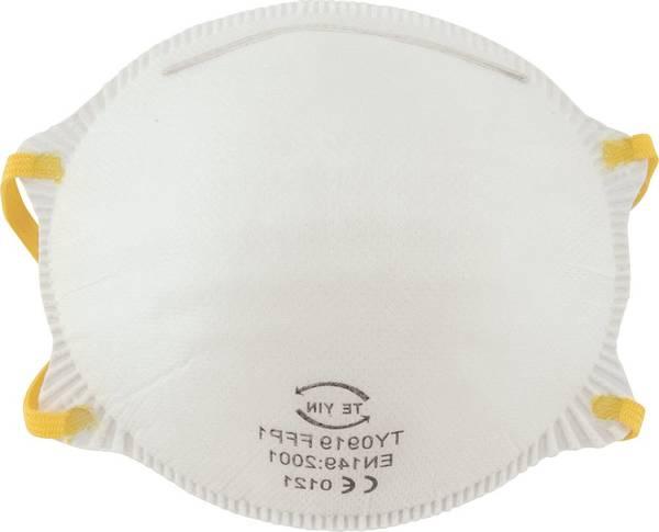 3m Schutzmaske 5e57703ec213a