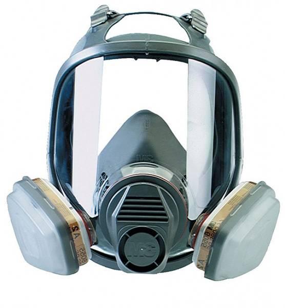 Asbest Maske 5e577070b66dd