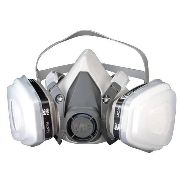Atemschutz Maske 5e576feee9e23