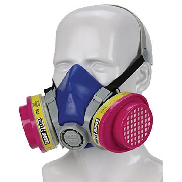 Atemschutz Maske 5e57703b44ea4