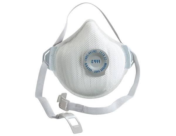 Beste Ffp2 masken mit ausatemventil Ein Buon Mercato ...