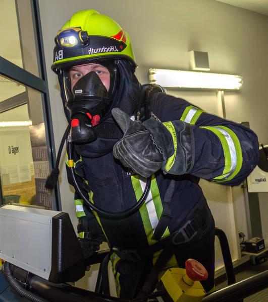 Atemschutzmaske Gegen Viren 5e576fe77a675