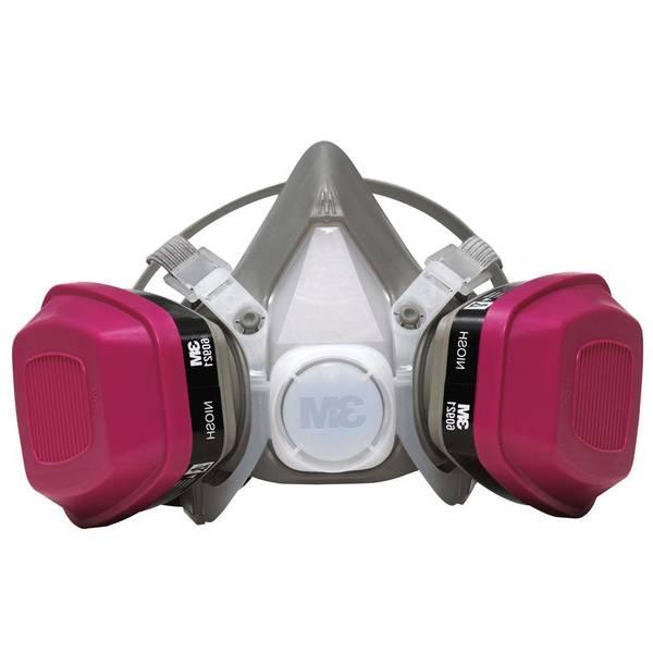 Atemschutzmaske Gegen Viren 5e5770152beae