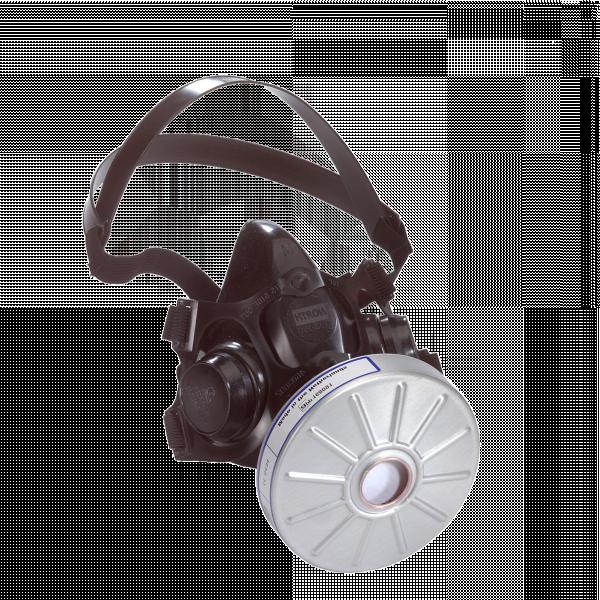 Atemschutzmaske Gegen Viren 5e57705062842
