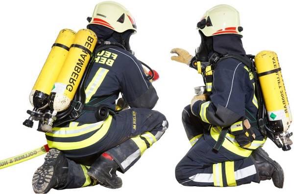 Atemschutzmaske Kaufen 5e576fe77d45c