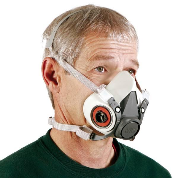 P3 Maske 5e576fd60c18a