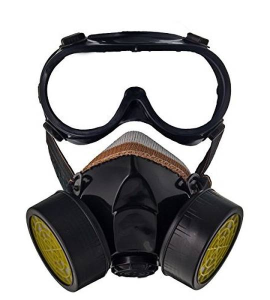 Schutzmaske 5e577071b4135