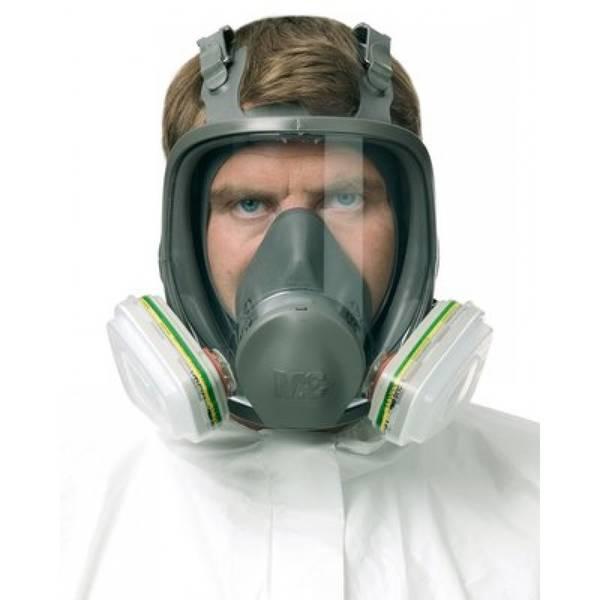 Classe Maschere Per Respiratori 5e578b0c42b38