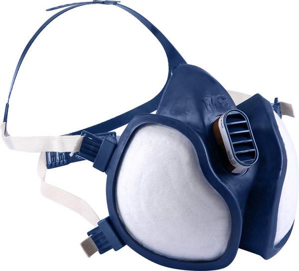 Comprare Una Maschera Respiratoria 5e578aebb4a17