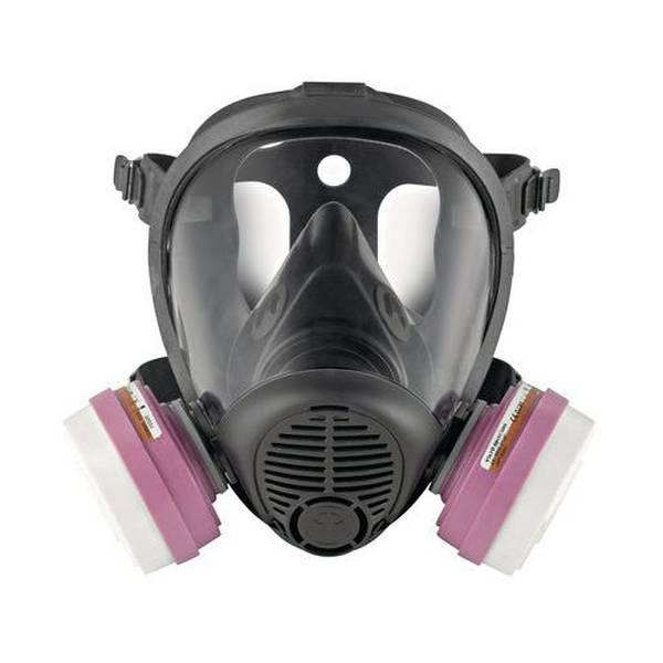 Comprare Una Maschera Respiratoria 5e578b2581849