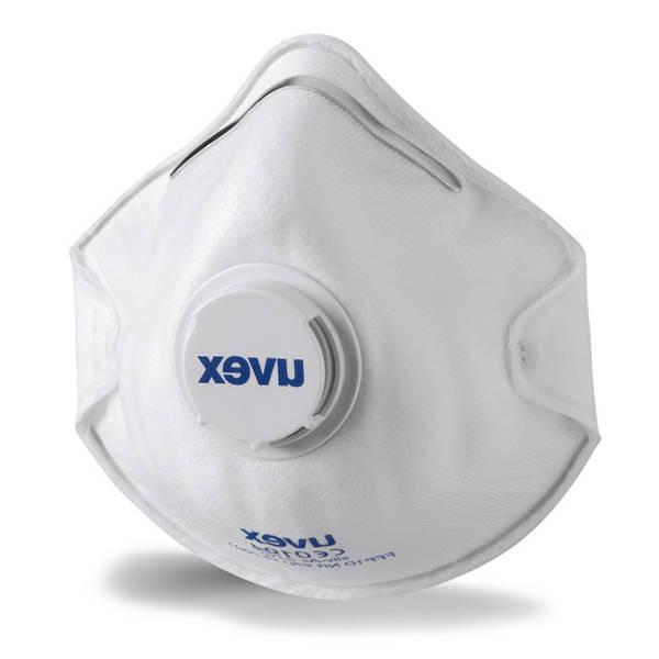Comprare Una Maschera Respiratoria 5e578b3450e94