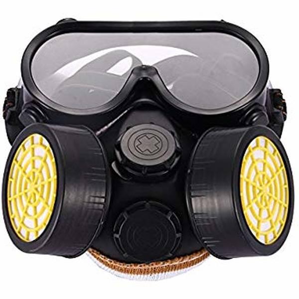 Comprare Una Maschera Respiratoria 5e578b5a57f62