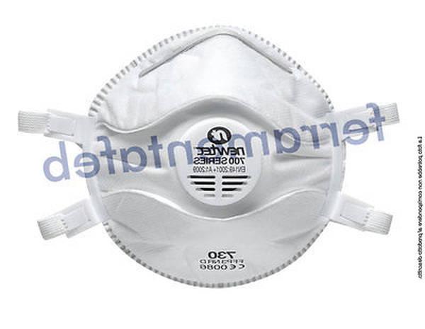 Maschera Respiratoria Bambini 5e578b32b77aa