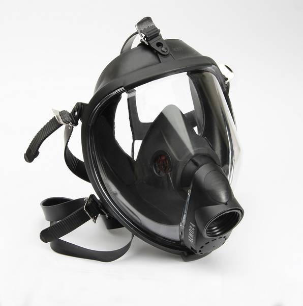 Protezione Delle Vie Respiratorie Ffp3 5e578b491398c